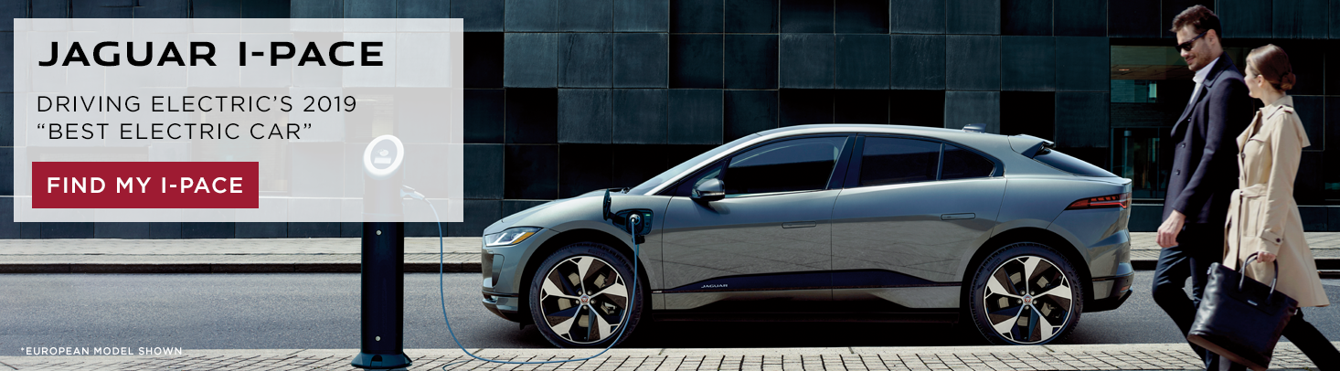 I-PACE 1