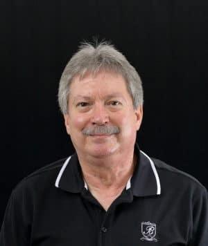 Mark Updegreaff