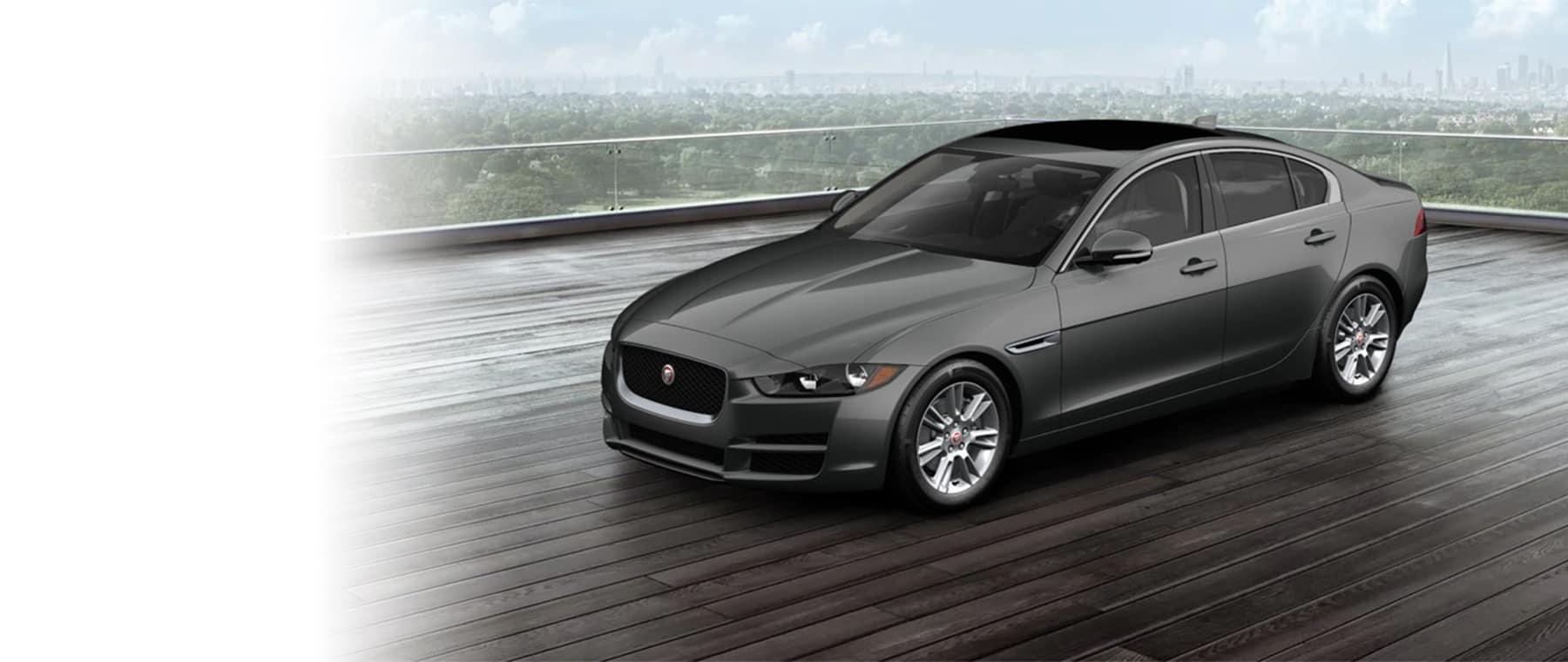 Used Cars Charleston Sc >> Jaguar Dealership Charleston Sc Mount Pleasant Summerville