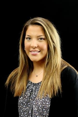 Allison Brewer