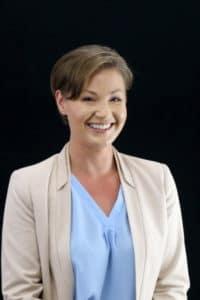 Brandi Hurley
