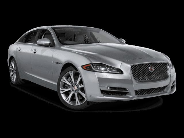 Lease a 2017 XJL Portfolio AWD