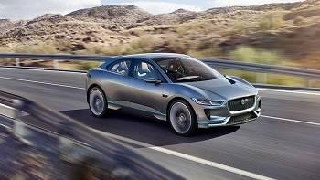 2017-jaguar-i-pace-concept-silver
