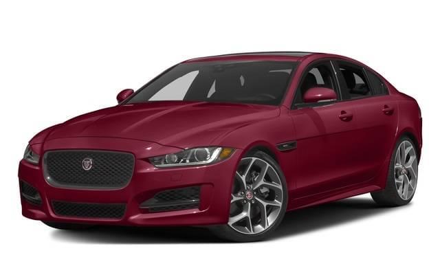 2017-jaguar-xe-red