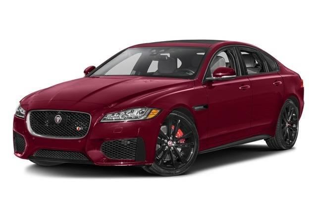 2017-jaguar-xf-red