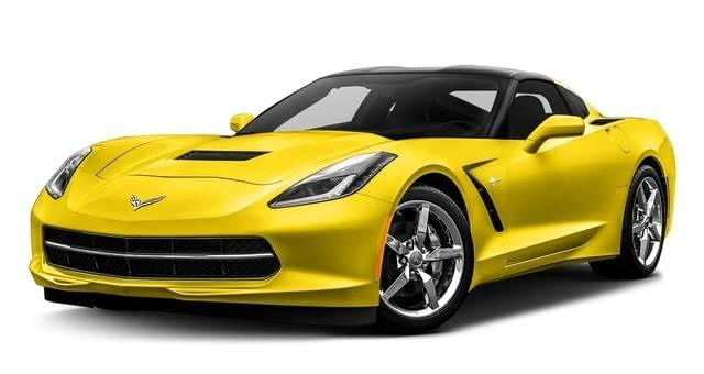 2017-chevy-corvette-stingray-coupe-1lt-yellow