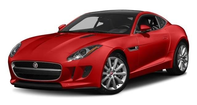 2017-jaguar-f-type-coupe-manual-red