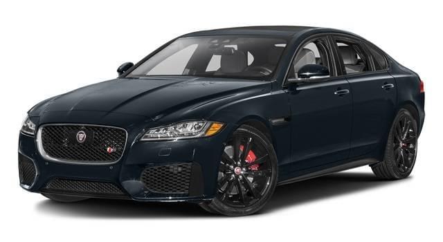 2017-jaguar-xf-rwd-dark-blue