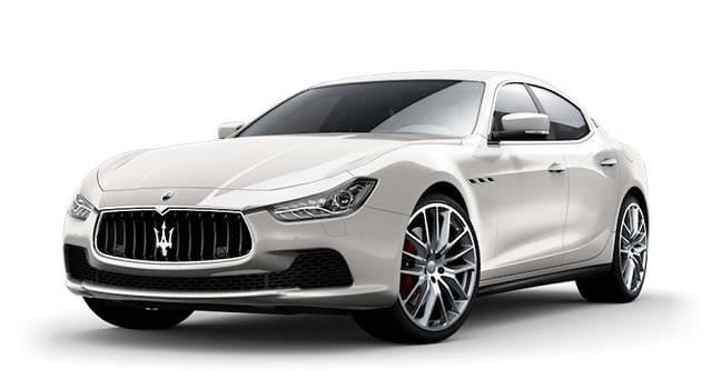 2017-Maserati-Ghibli-SQ4-white