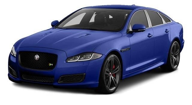 2017-jaguar-xj-blue