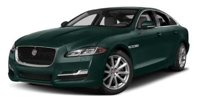 2017-jaguar-xj-green