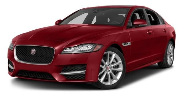 2018-jaguar-xf-red