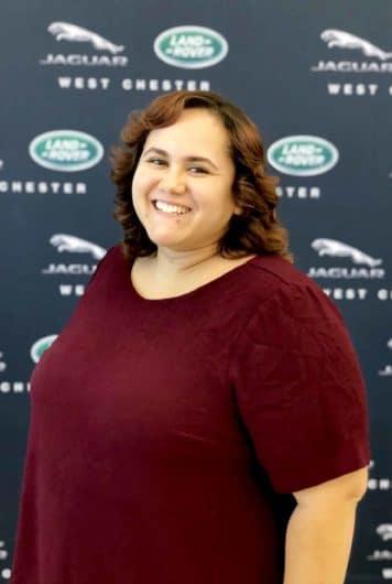 Sasha Gibbs