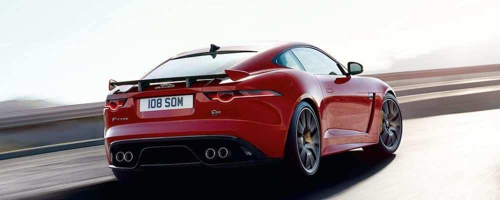 2020-jaguar-f-type-red