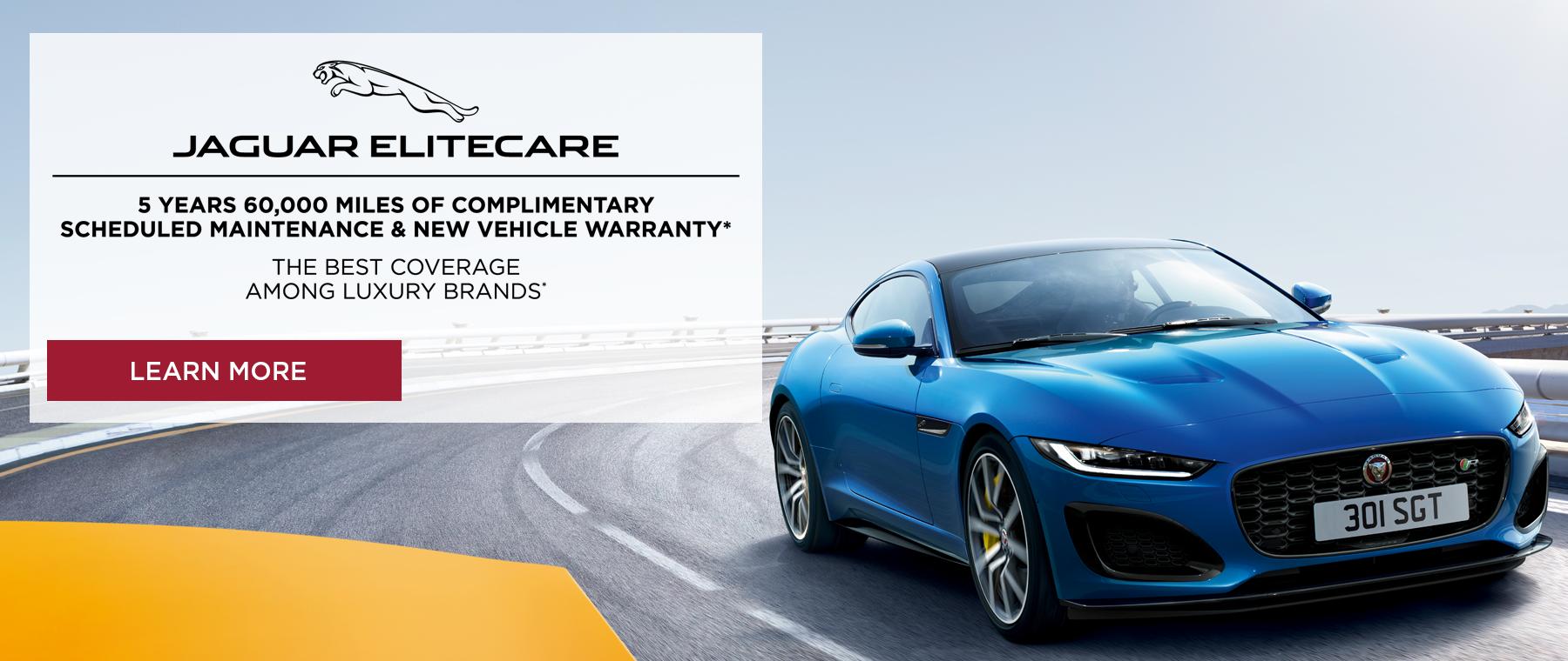 Jaguar Elitecare DI 1800×760 (1)