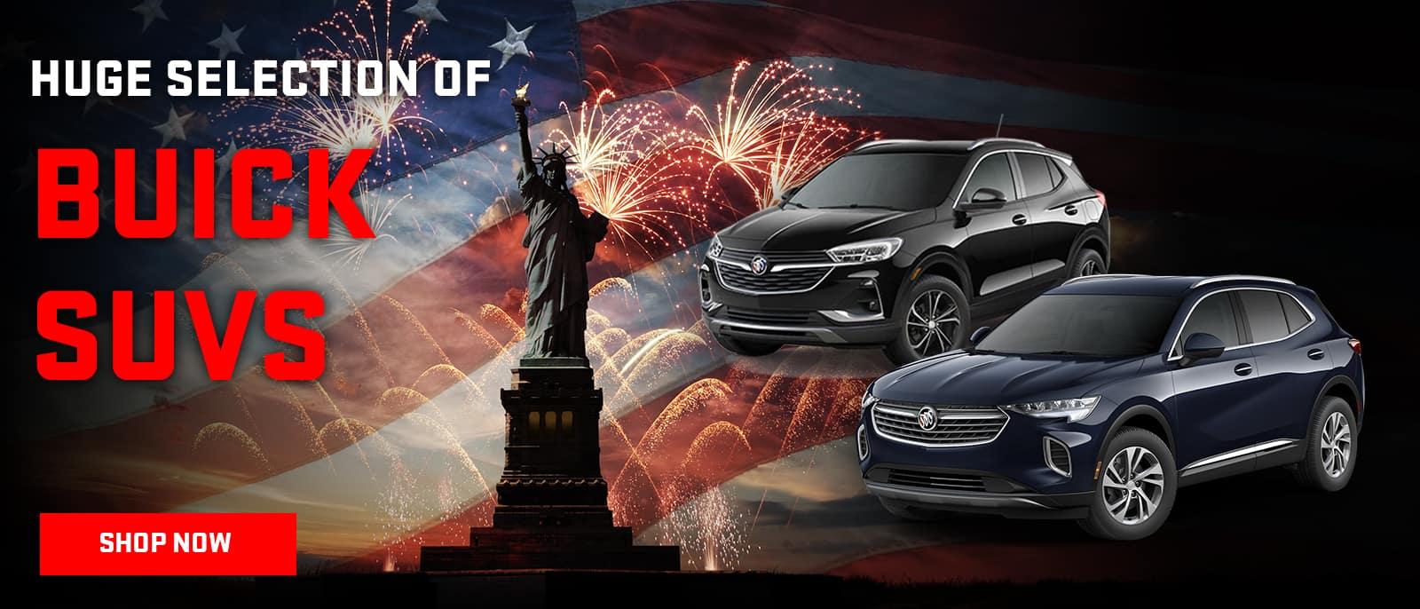 JosephBuickGMCSlider_Patriotic_Buick_SUVs[1]