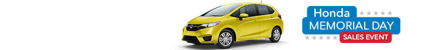 2017-Fit-LX-Lease_May-2017
