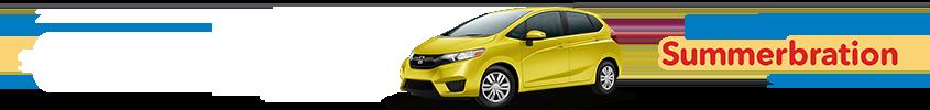 2017-Honda Fit-LX-Lease_July-2017