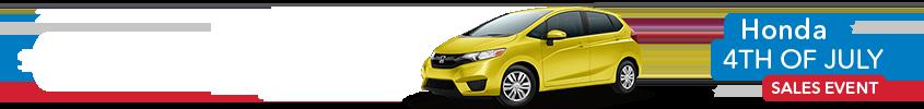 2017-Honda Fit-LX-Lease_June-2017