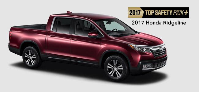2017 Honda Ridgeline Incentives 2017 2018 Best Cars