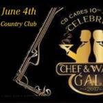 CB-Cares-10th-Annual-Celebrity-Chef-Waiter-Gala