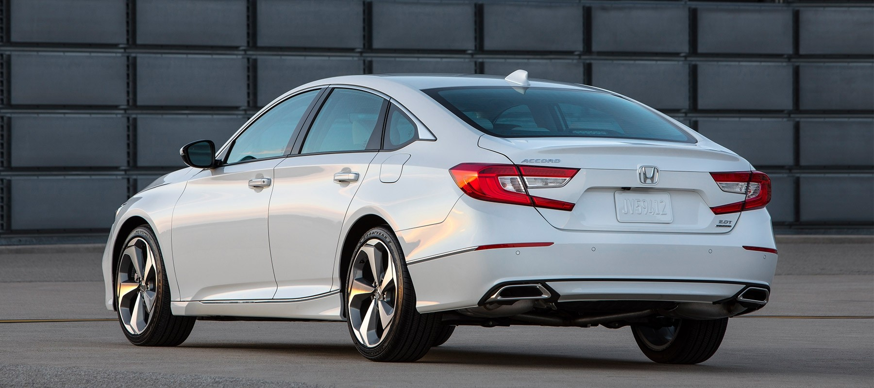 Image Result For Honda Accord Lease Pa