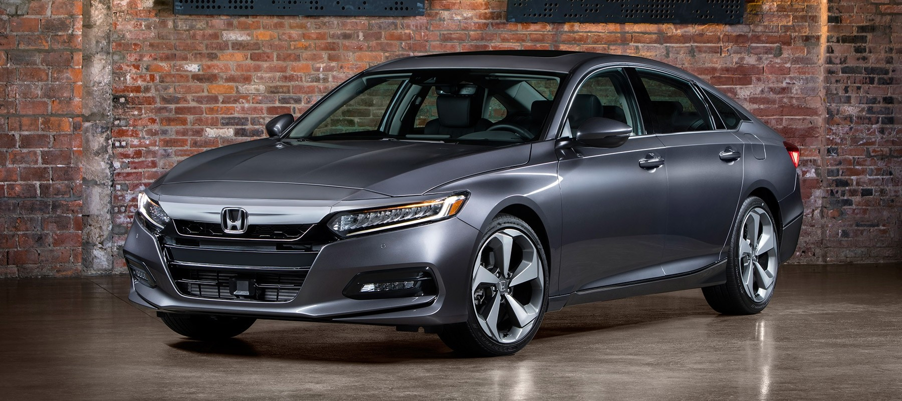Image Result For Honda Accord Lease Incentives