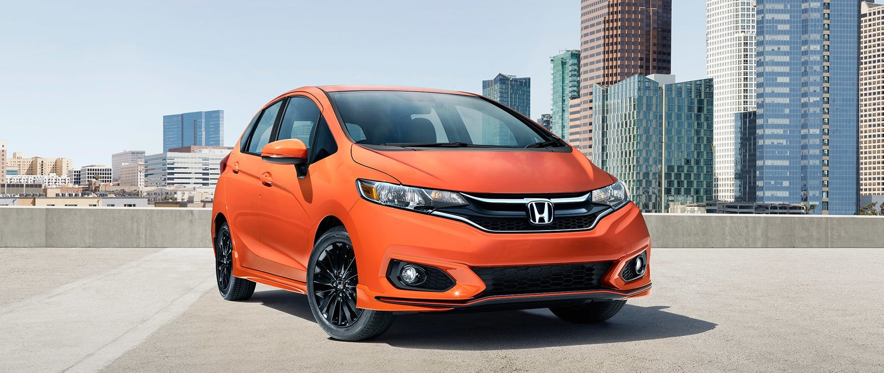 2019 honda fit refreshed and for sale at keenan honda 2019 honda fit refreshed and for sale