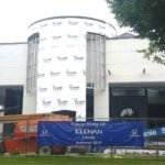 The New Keenan Honda – Construction Update