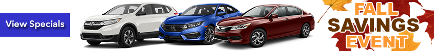 Keenan-Honda-Web-Banner_Fall-Savings-Event-2017