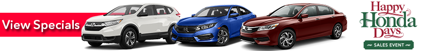 Keenan-Honda_Happy-Honda-Days_Web-Banner_2017
