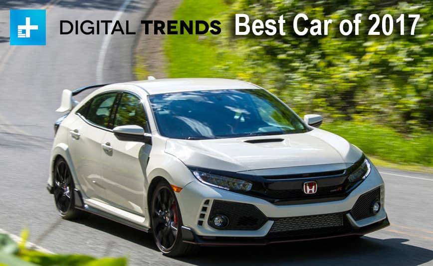 Refinance Car Loan Honda Civic