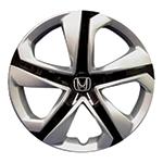 Honda Wheel Cover and Center Cap Coupon