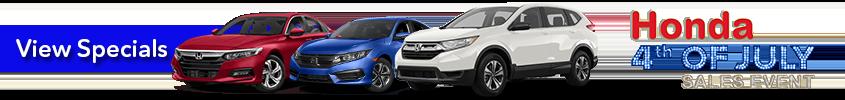 Keenan-Honda_4th-of-July-Sales-Event_Web-Banner_2018