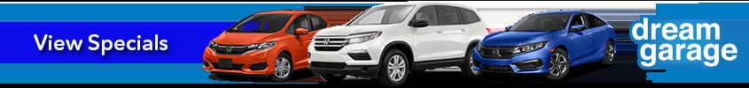 Keenan-Honda_Dream-Garage-Sales-Event_Web-Banner_2018