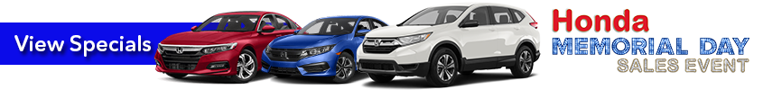 Keenan-Honda_Memorial-Day-Sales-Event_Web-Banner_May2018