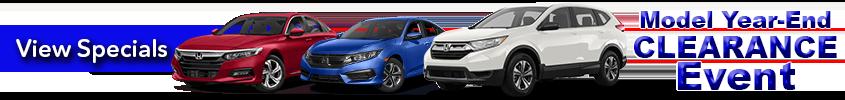 Keenan-Honda_Model-Year-End-Clearance-Event_Web-Banner_2018