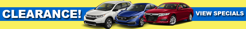 Keenan-Honda_Summer-Clearance-Web-Banner_September2019