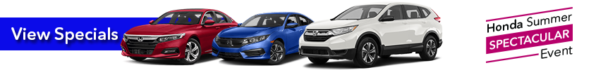 Keenan-Honda_Summer-Spectacular-Event_Web-Banner_July 2018