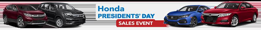 Presidents-Day-Sales-Event_Keenan-Honda_January-2020