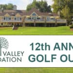Lenape Valley Foundation 12th Annual Golf Outing 2021