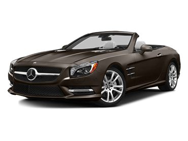 Mercedes benz dealer in doylestown pa keenan motors for Mercedes benz service doylestown