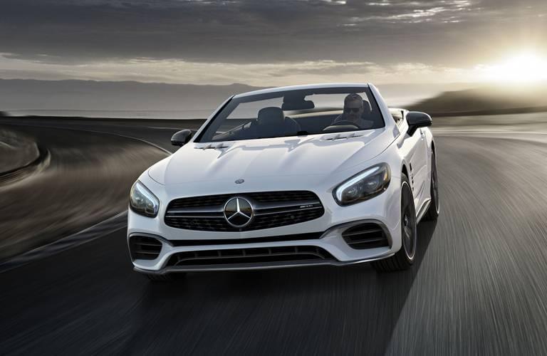 2016-Mercedes-Benz-SL-Roadster