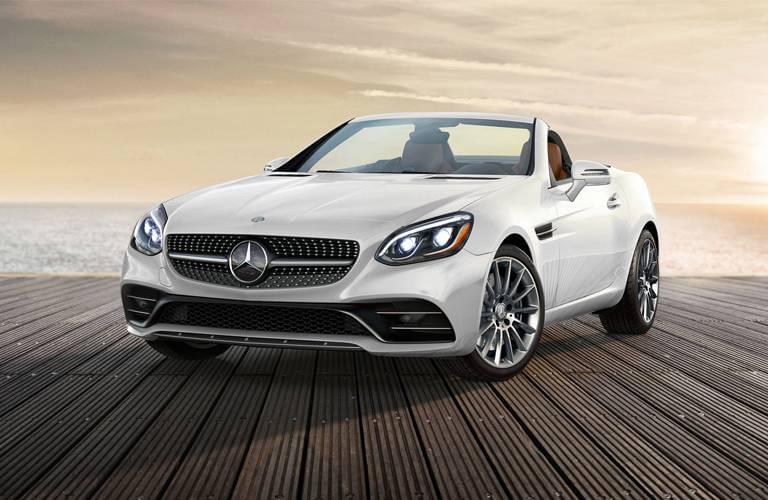 2017-Mercedes-Benz-SLC-Roadster
