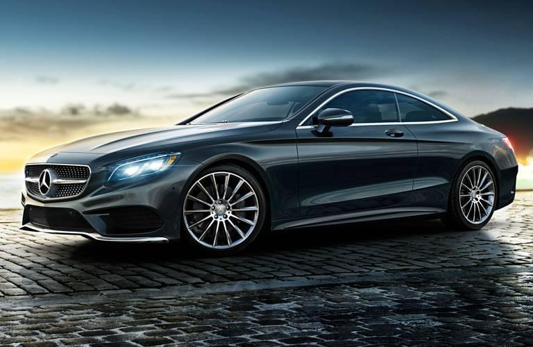 2016-Mercedes-Benz-S-Class-Coupe