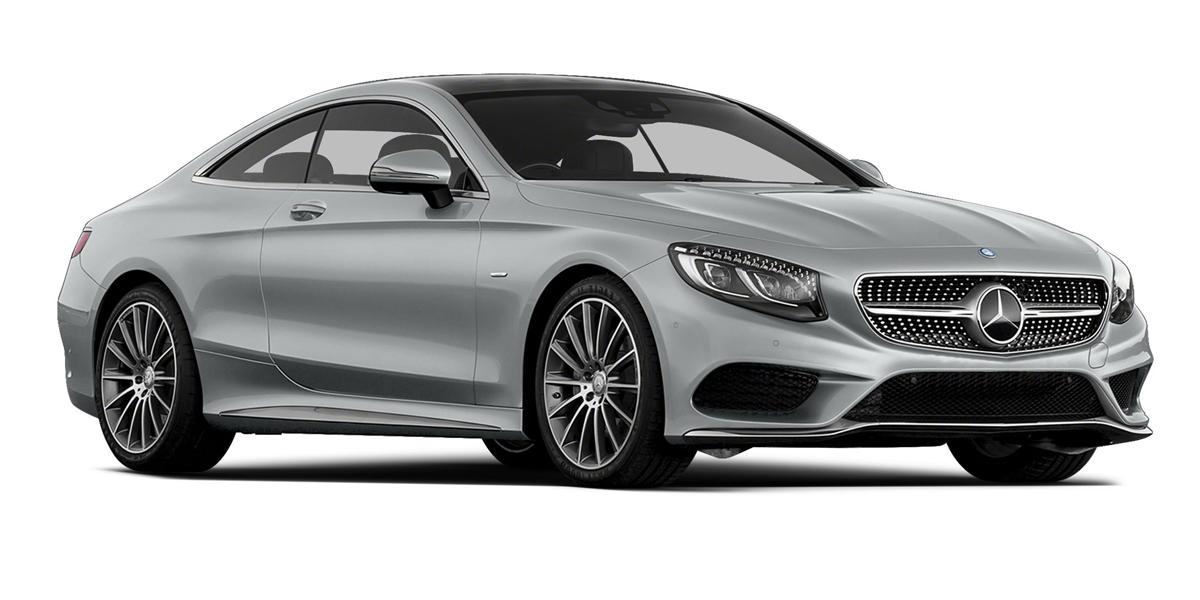 https://di-uploads-pod6.dealerinspire.com/keenanmercedes/uploads/2016/06/2016-Mercedes-Benz-S-550-Coupe.png