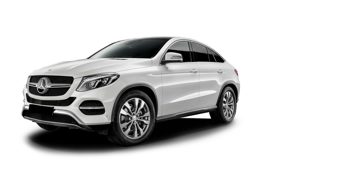 2018 mercedes benz gle coupe a true suv with the spirit for 2017 mercedes benz gle