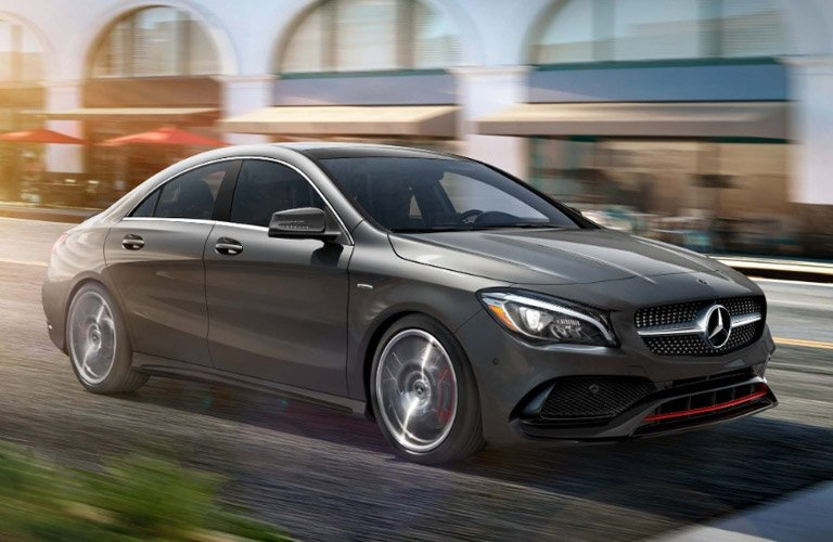 2018-Mercedes-Benz-CLA-Brochure-Image