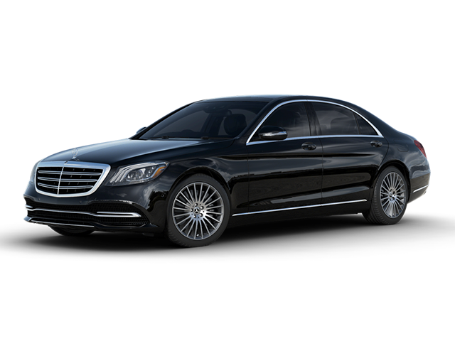 2018 mercedes benz s class sedan exquisitely redesigned for Mercedes benz doylestown