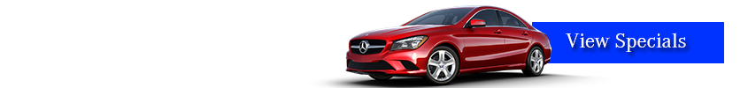 2017-CLA250-Lease_August-2017